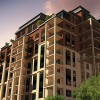 MLS-8696171-Penthouse-Mezzanine à vendre à Laval