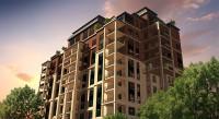 Laval – Penthouse-Mezzanine à vendre