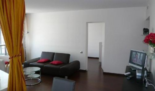 Montreal appartement meubl 50m entremontrealais for Meuble montreal nord