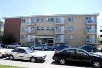 Ahuntsic – Plusieurs appartements à louer…