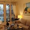 Appartement 4 pièces de 80 m2 meublé au 3eme étage avec ascenseur