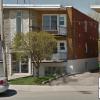 Superbe Appartement 3½ à louer – 635$ – Lasalle
