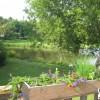 Superbe propriété à revenus idéalement située au Lac-Brome