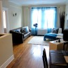 Large 3 1/2 all furnished in Montreal, NDG