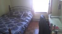 Chambre à louer quartier Verdun