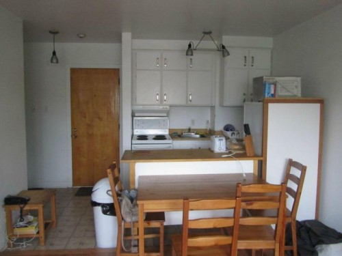 3 1 2 meuble plateau mont royal. Black Bedroom Furniture Sets. Home Design Ideas