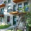 PLATEAU MT ROYAL – beau condo meublé 3 chambres avec cour – 1er juillet 2014