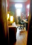 Loft / Studio à louer