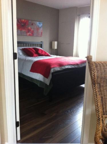 Appartement louer saguenay lac st jean for Chambre a louer chicoutimi
