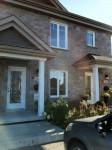 Appartement à louer à Saguenay / Lac St. Jean