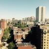 $1150 Grand Appartement Plein Centre Ville avec vue sur Montréal