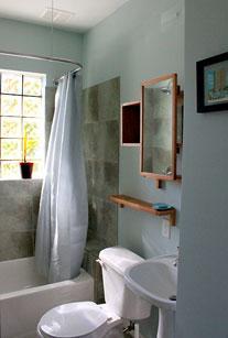 Appartement meubl montr al rosemont entremontrealais for Appartement meuble a montreal