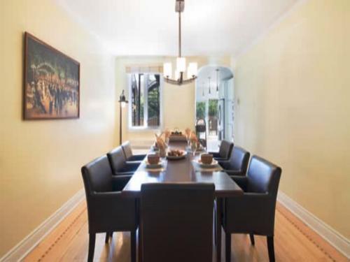 Appartement meubl renov entremontrealais for Appartement meuble a montreal