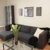 appartement meublé à deux pas du métro MONTRÉAL Rosemont