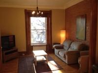 Appartement à louer à 800m du Métro Mont-Royal