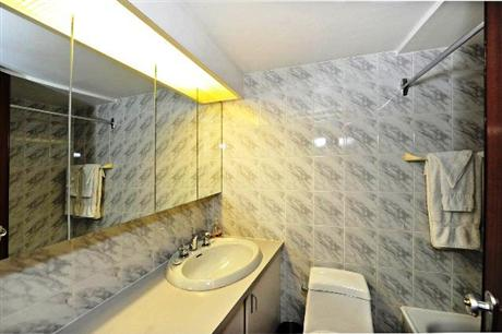 Appartement Meubl Ef Bf Bd Plateau Mont Royal