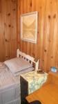 Chambre à louer meublée montreal