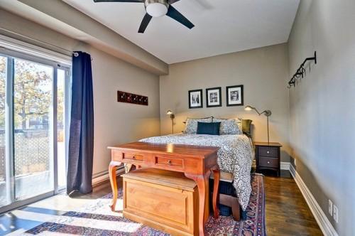 Appartement louer rosemont la petite patrie montr al for Le pere du meuble montreal