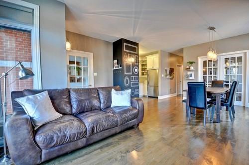 Appartement louer rosemont la petite patrie montr al for Recherche appartement ou maison a louer