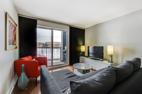 appartement meubl montreal entremontrealais