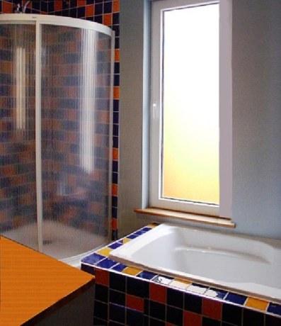 appartement meubl plateau mont royal. Black Bedroom Furniture Sets. Home Design Ideas