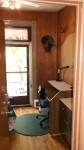 Chambre & Balcon priver.Wi-Fi,Tranquille,Propre,Parking.