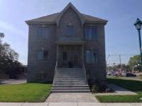 A louer à Fabreville Laval  Très belle petite maison