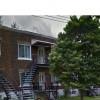 Charmant apt 4 ½ à louer Ville-Emard / sud-ouest Montréal