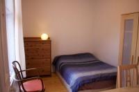 Chambre à louer dans une coloc de 4 Plateau-Mont-Royal