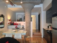 Loft Imperial Montreal
