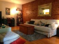 IDÉAL Appartement ! 4 1/2 Plateau Mont-Royal
