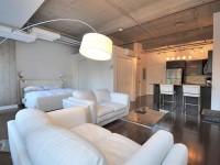 Appartement à louer ville-marie MONTREAL