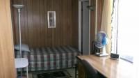 Choix entre 2 chambres,Balcon ou grande fenetre
