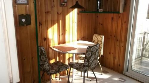 Chambre meubl e louer quartier hochelaga maisonneuve for Meuble hochelaga montreal