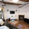 Magnifique appartement à louer à Rosemont