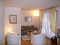 Appartement meublé à louer Montréal