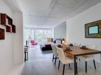 Condo meublé luxe Montreal