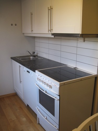 Appartement 1 chambre meuble montr al centre for Meuble wc montreal