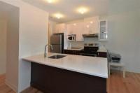 A louer appartement spacieux au Plateau Mont-Royal à 200mdu Métro : Laurier