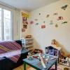 Spécial location de mon appartement très propre