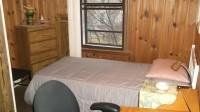 Chambre meublée montreal