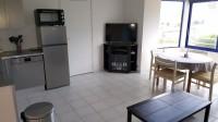Appartement de 41 m2 à louer quebec