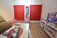 Appartement 2 pièces Rosemont