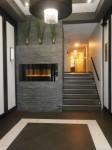 Appartement 2 1/2 tout inclus – Plateau Mont-Royal