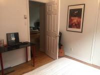 Appartement – nouveau pavillon HEC – UDEM