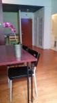 Grand studio 2 1/2 meublé – Udem poly hec concordia