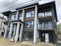 Appartement 4 et demi neuf à Drummondville