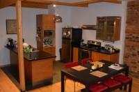 3 chambres rénové sur le Plateau – parc Lafontaine