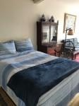 Appartement 3 1/2 meublé sur le plateau mont-royal